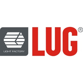 LUG LIGHTING FACTORY