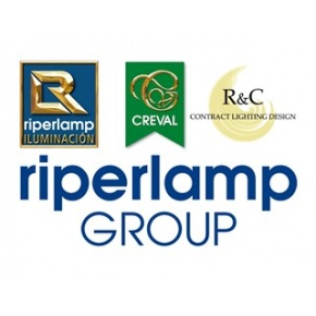 RIPERLAMP GROUP
