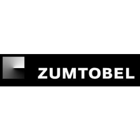ZUMTOBEL STAFF