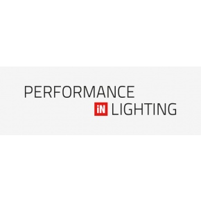 PERFOMANCE IN LIGHTING